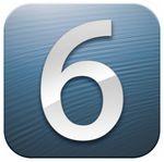 Evasi0n, nuevo Jailbreak funciona con la mayoría de dispositivos corriendo iOS 6.0 y 6.1