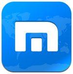 El navegador Maxthon Cloud llega a los 100 millones de usuarios únicos mensuales