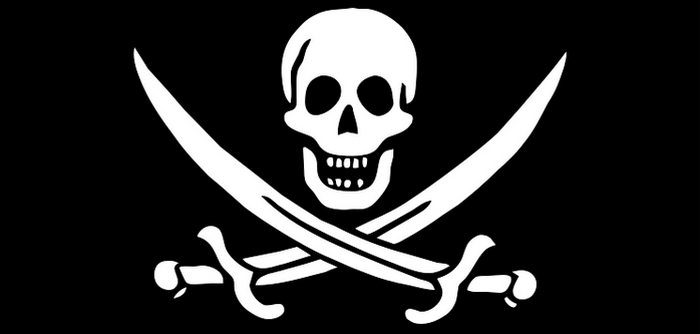 pirate-flag-700
