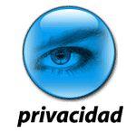 privacidad-excerpt