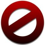 prohibido-logo-excerpt