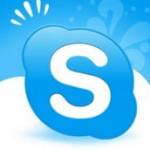 skype-nuevo-audio