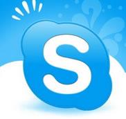 Skype está bajo investigación también en Luxemburgo por espionaje
