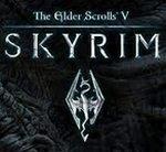 El tema de Skyrim arreglado y ejecutado magistralmente por Peter Hollens & Lindsey Stirling #Video