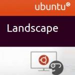 ubuntu-landscape