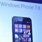 Microsoft trata de apaciguar los ánimos de los usuarios que solo podrán actualizar a Windows Phone 7.8