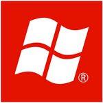 Windows Phone 8 marketplace sigue creciendo en cantidad y calidad: Vine, Flipboard, Path, Hipstamatic
