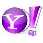 Yahoo! anuncia el cierre de más productos