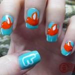 6_twitter-art-nails