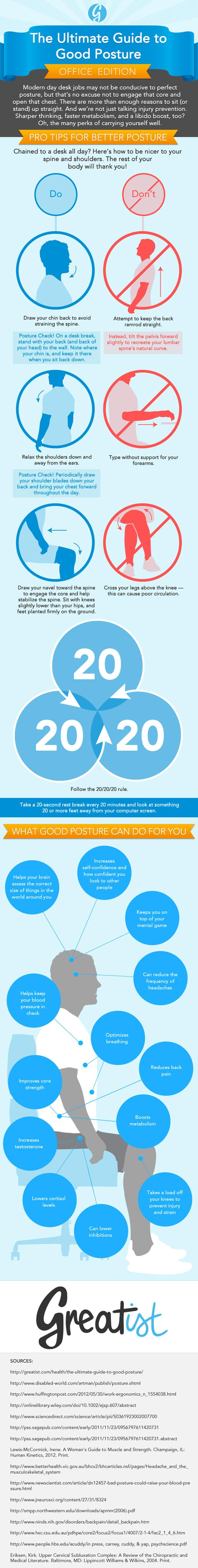 Posture-at-Work-Infographic1