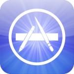 apple-apps-ios-excerpt