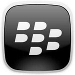 Blackberry admite por primera vez su declinación global