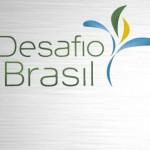 desafio-brasil