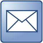 PDFConvert.me: Para tener mails importantes convertidos en documentos PDF