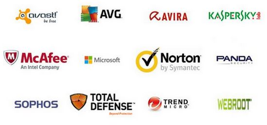 facebook-antivirus-marketplace