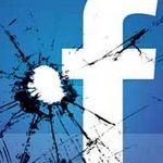 ¿Cómo bloquear aplicación que está mandando mis fotos de facebook sin consentimiento?