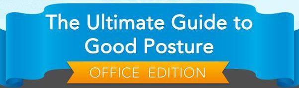 good-posture-work-header