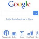 google-mobile-2