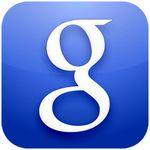Google presenta patente que combina GPS y estado del tiempo para configurar una cámara de fotos
