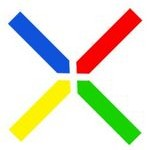 google-nexus-logo-excerpt