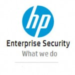 hp-enterprise-security