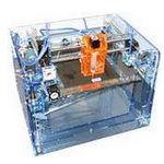 Impresoras 3D: historia, cómo trabajan y algunas de las impresoras más populares