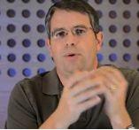¿Se aleja Matt Cutts de Google? El jefe del equipo de Webspam de Google se toma 3 meses