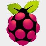 raspberry-pi-logo-excerpt