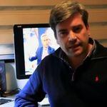 Cómo usan los periodistas las redes sociales #MadridArena #Video