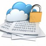 cloud-security-excerpt
