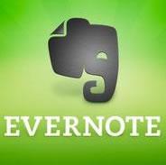 Evernote para Windows ahora ofrece el modo Presentación