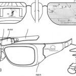 microsoft-project-ar-150x150