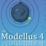 modellus-ch