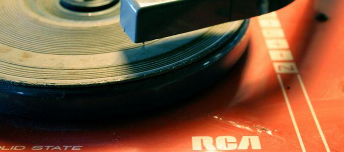 music-old-rca-pasadiscos