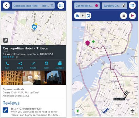 nokia-here-maps-1