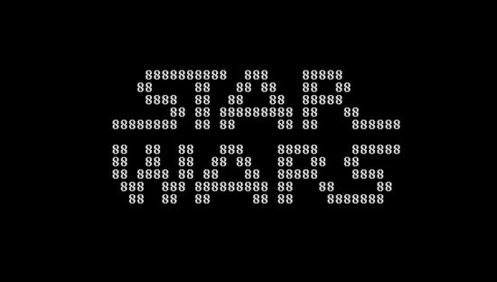 star-wars-ascii-title