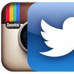twitter-instagram-excerpt