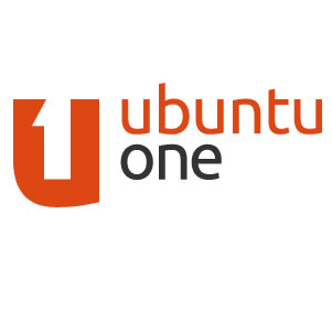 Anuncian el cierre de Ubuntu One, el alojamiento en la Nube de Canonical
