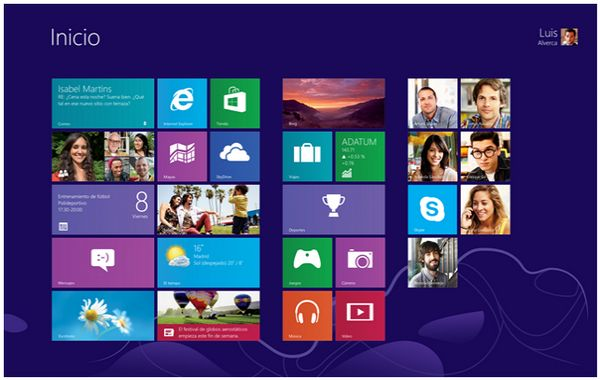 windows-inicio
