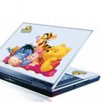 winnie-the-pooh-laptop-150x150