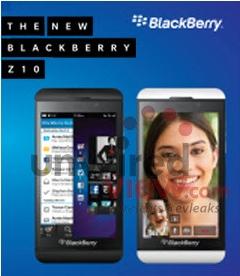 BlackBerryZ10_promo