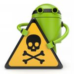 android-malware-excerpt