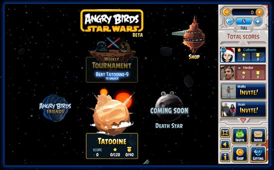 angry-birds-star-wars-facebook-game