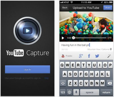 capture-youtube