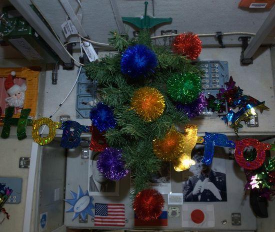 christmas-tree-iis