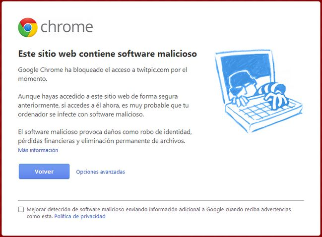 chrome-twitpic-browser