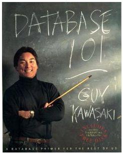 database-101-kawasaki
