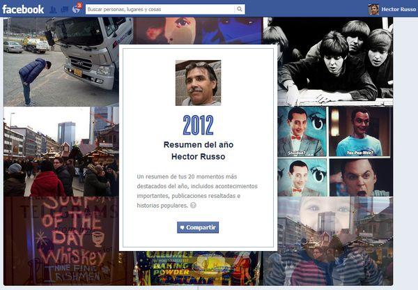 facebook-resumen-2012