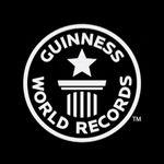 Lo mejor del 2012 de la Guinness World Records #Video