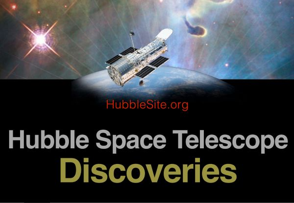 hubble-ebook